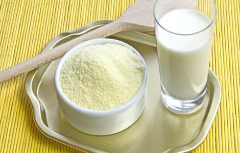 康维多奶粉,选用优质奶源制作而成