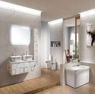比利家卫浴加盟图片