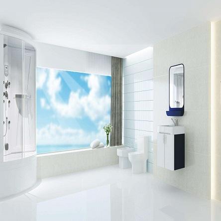 比利家卫浴