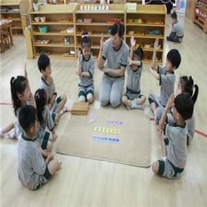 世纪教育培训
