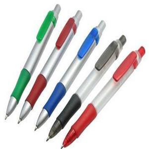 清大绿洲制笔