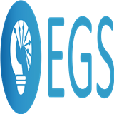EGS能源共享加盟