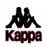 kappa鞋子加盟