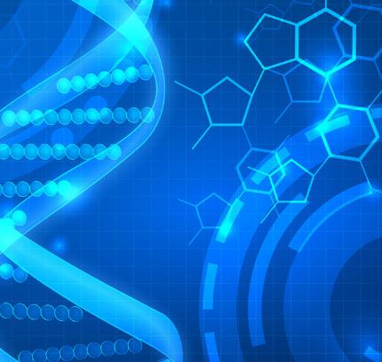 金域醫學基因
