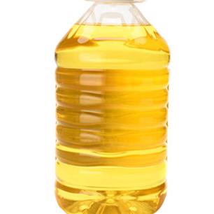 东宝粮油加盟