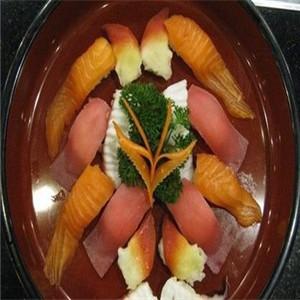 大元菓韩国料理