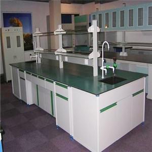 化学试剂设备厂