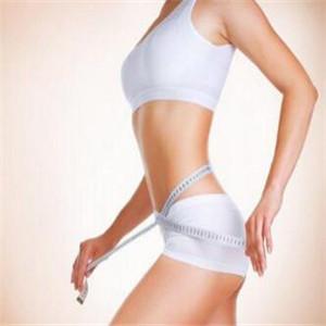 惠康减肥减肥瘦身加盟图片