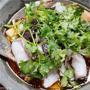 天香石锅鱼加盟