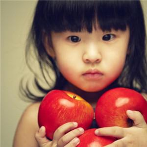 宋灵儿儿童摄影加盟图片