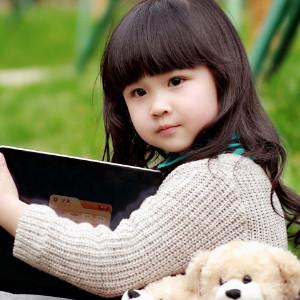 宋灵儿儿童摄影加盟