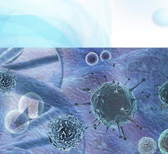 赛纳生物基因加盟图片
