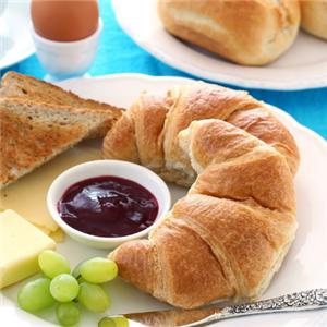 杨xiao叶早餐