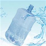 桶装纯净水