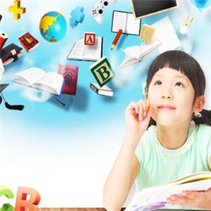 小学教育培训机构