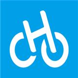 Hellobike哈羅單車