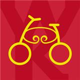 悟空(kong)單車