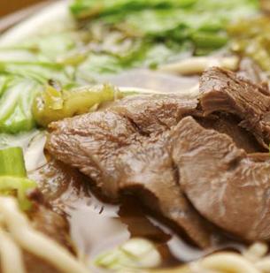 金(jin)強牛(niu)肉拉面