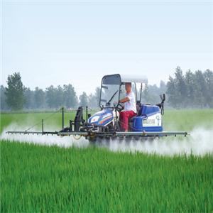 蘇農農資連鎖
