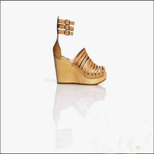 亦木鞋业加盟图片