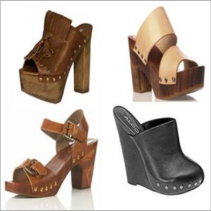 亦木鞋业加盟