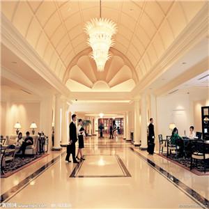 艺龙网酒店加盟图片