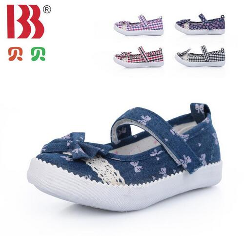 贝贝鞋加盟图片