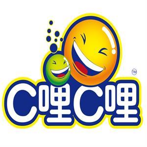 C喱C喱奶茶