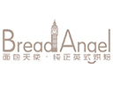 面包天使英式烘焙