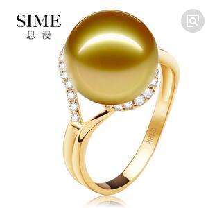 思漫珍珠饰品加盟