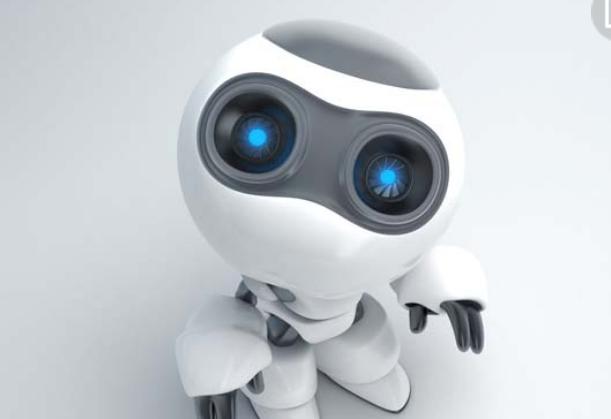 宝乐机器人加盟