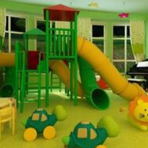 京师童本幼儿园