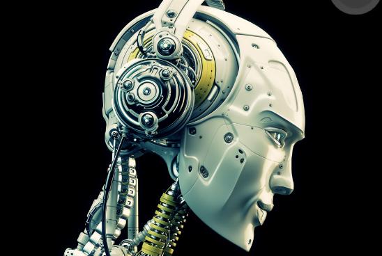 朝元机器人加盟