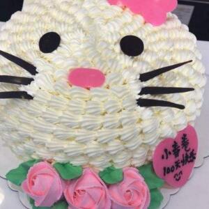 格美思蛋糕