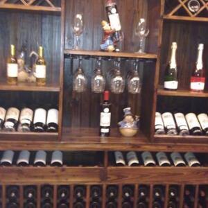 格莱普红酒庄