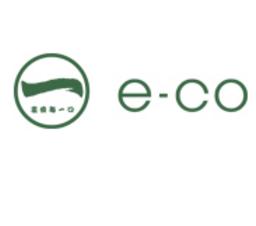 eco奶茶店