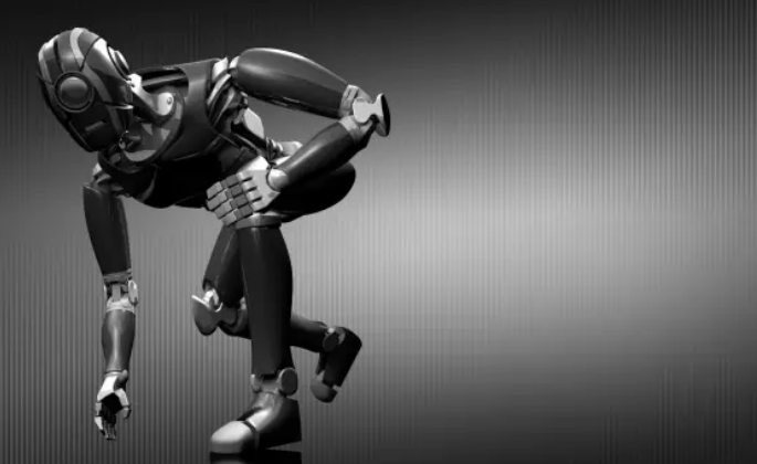 国科机器人加盟优势