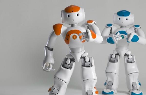 嘉仕达机器人加盟介绍