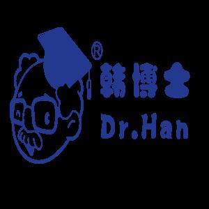 南京韓博士青少年綜合素質發展中心