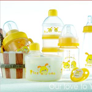 爱宝乐母婴用品