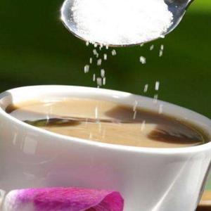 西提岛咖啡