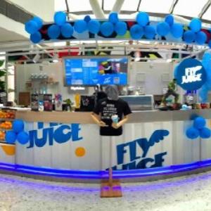 flyjuice
