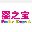 婴之宝月嫂服务