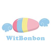 witbonbon