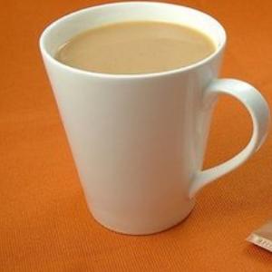 摇一摇奶茶铺