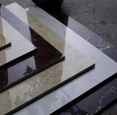 马可多发热瓷砖十大品牌诚邀加盟