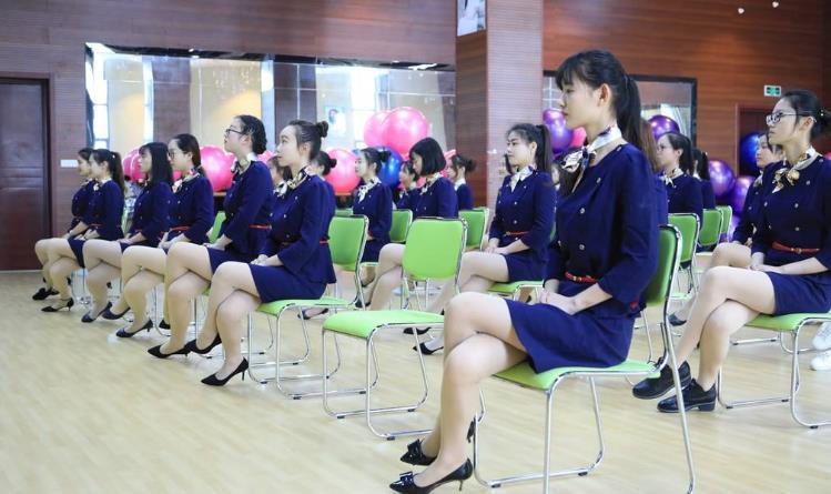 逸方女子学堂加盟