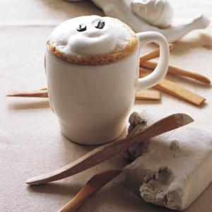 青春时光奶茶加盟图片