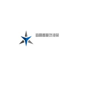 宜昌香脆坊泡菜