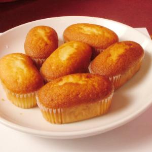 莫卡乡村烘焙蛋糕加盟图片